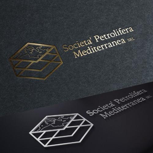 Create a winning logo for a start-up petroleum company!