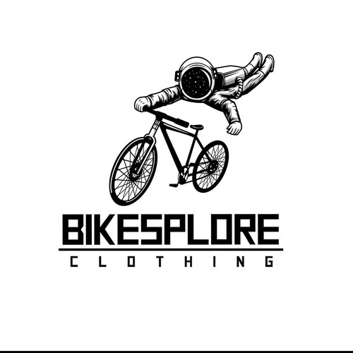 Bikesplore Clothing