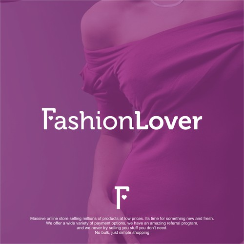 fashion lover