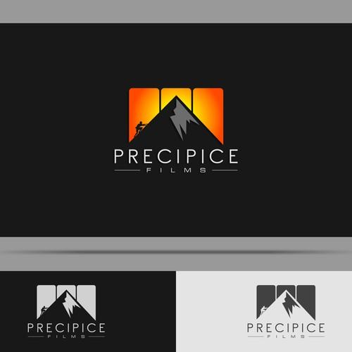 Precipice Films