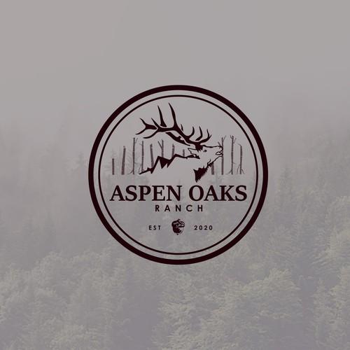 Aspen Oaks