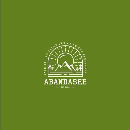 abandasee