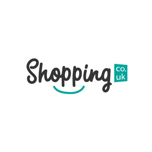 Shopping. co
