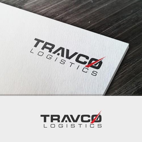 Travco Logistics