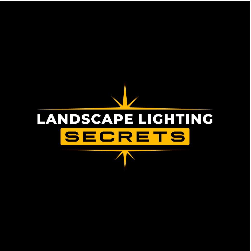 Design a badass logo for a business coaching program