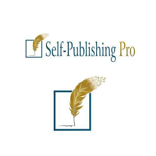 Self-Publishing Pro