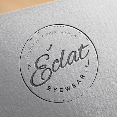 Eclat Eyewear
