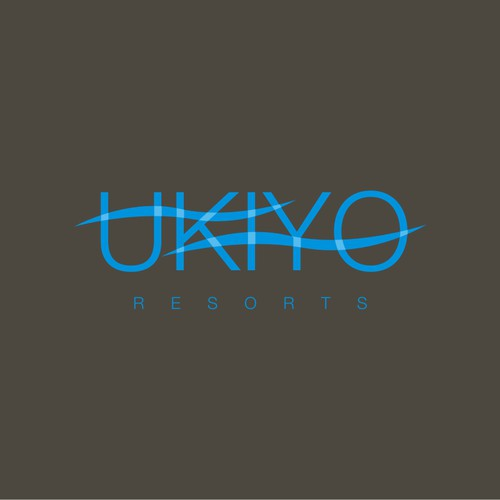 UKIYO Resorts