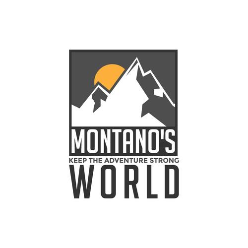 Montanos