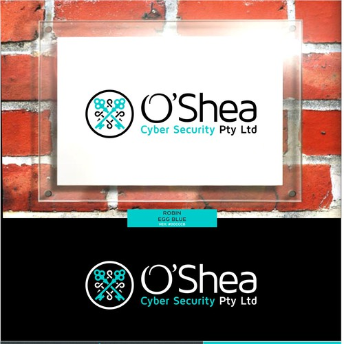 O'Shea Cyber Scurity Pty Ltd