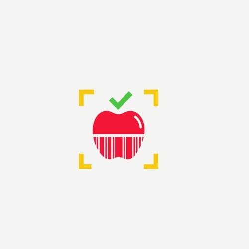 food scan