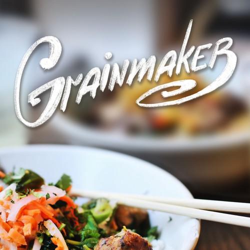 Grainmaker