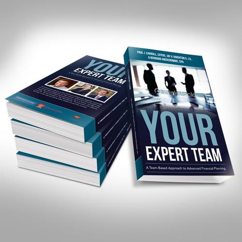 YOUR EXPERT TEAM