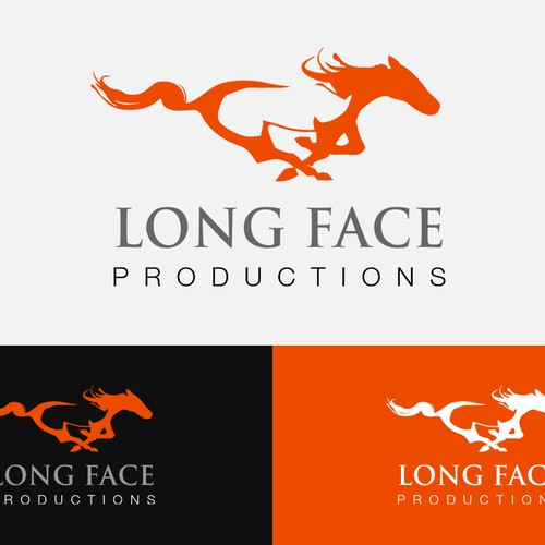 Long Face Productions