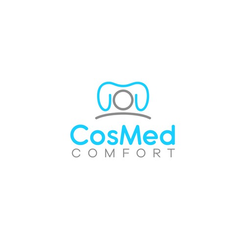 CosMed Comfort