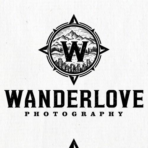 Wanderlove Photography