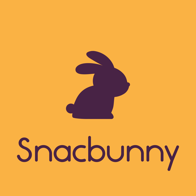 Create a modern masterpiece for Snacbunny!!!!!