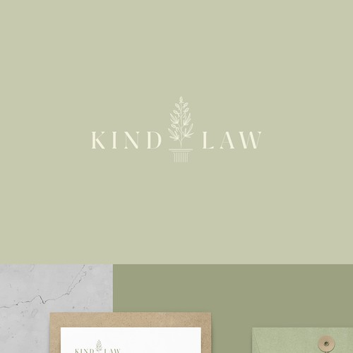 Kind Law