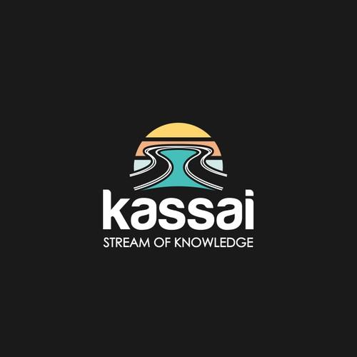 Kassai Logo