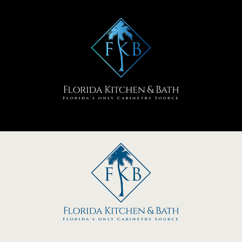 Florida Kitchen & Bath