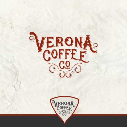 Verona Coffee Co