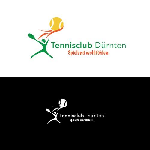 Tennisclub Dürnten
