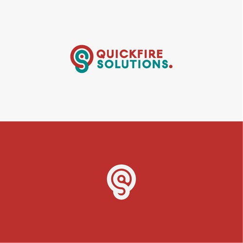 Quickfire Solutions