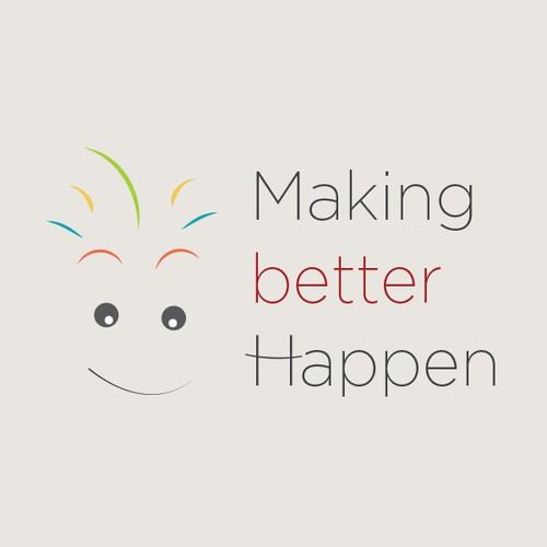 Making Better Happen