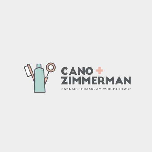 Cano + Zimmerman