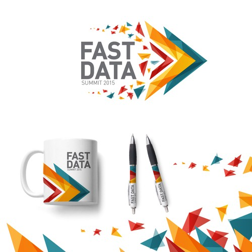 Fast Data Summit