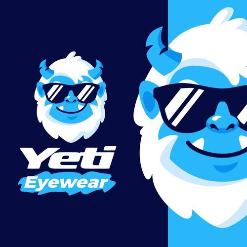 Yeti Eyewear
