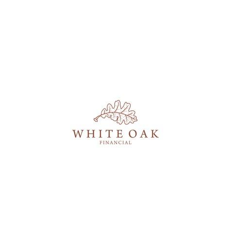 White Oak Financial