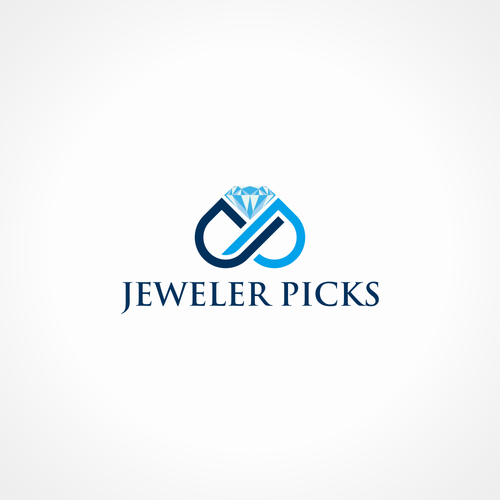 JEWELER PICKS