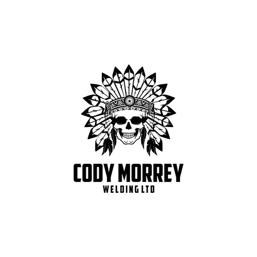 Cody Morrey Welding Ltd.