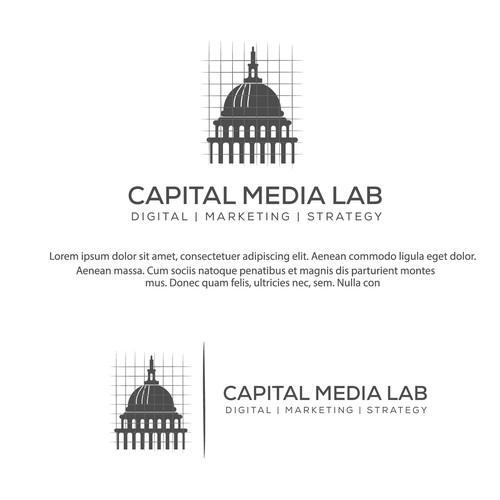 Capital Media Lab