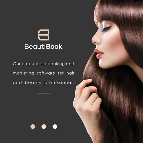 BeautiBook