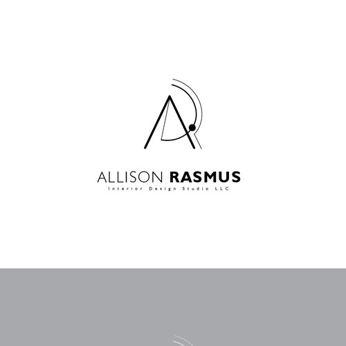Allison Rasmus Interior Design