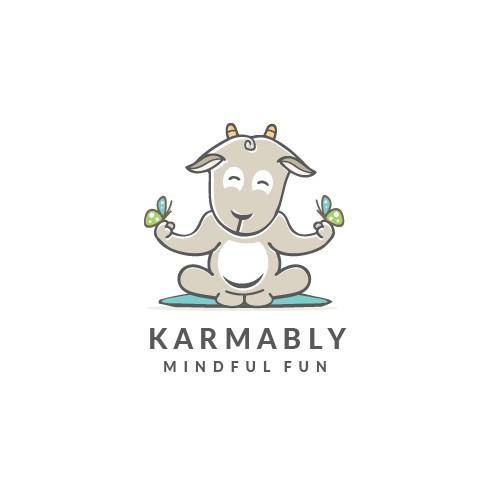 Karmably- Mindful fun!