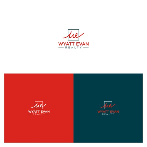 WYATT EVAN REALTY