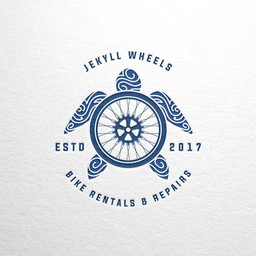 Jekyll Wheels