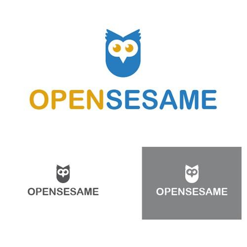 eLearning Logodesign