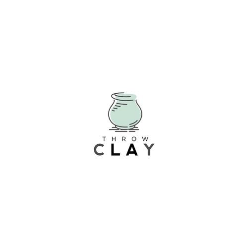 Throw Clay LA