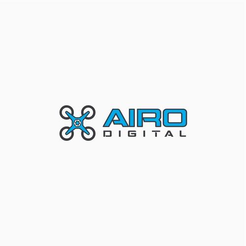 Airo Digital