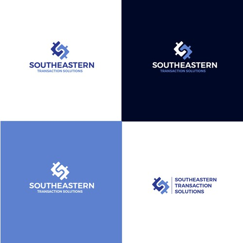Southeastern Transaction Solutions