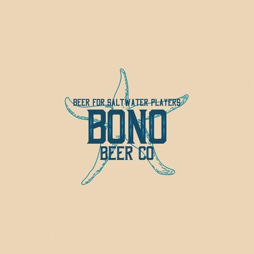 Bono Beer Co.