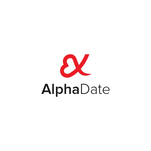 AlphaDate