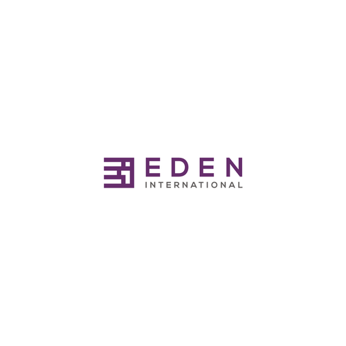 Eden International