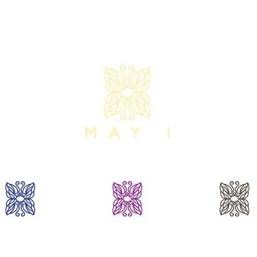 May i ..