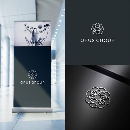 opus group