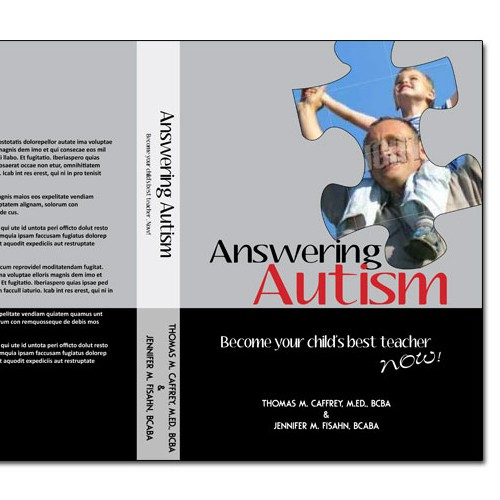 Answering Autism